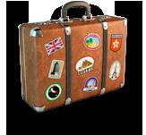 Air C 244 Te D Ivoire English 187 Baggage Transportation