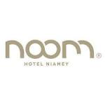 noom_update